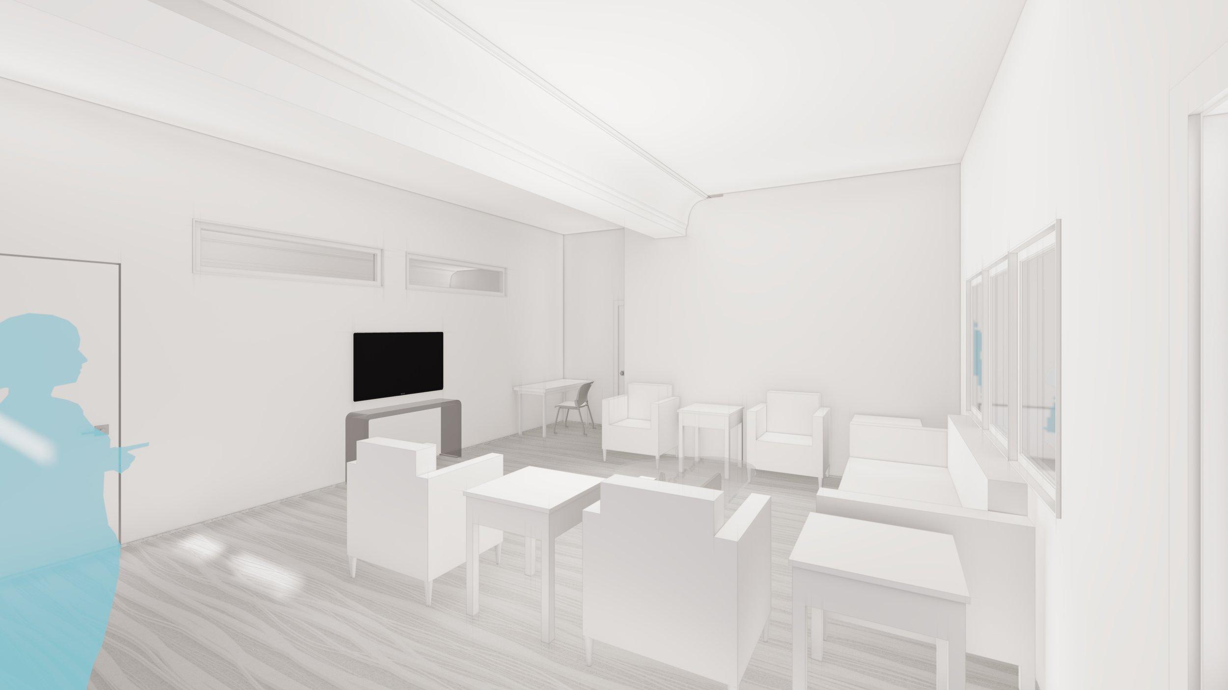 members Lounge.jpg