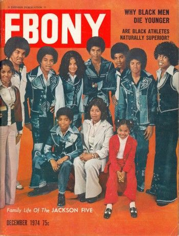 The-Jackson-Family-On-The-Cover-Of-The-December-1974-Issue-Of-EBONY-Magazine-the-jackson-5-35678967-350-460.jpg