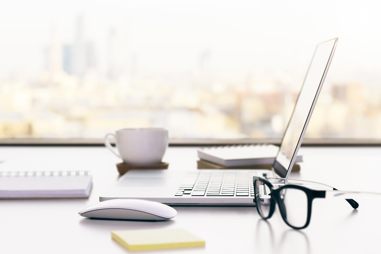 bigstock-Workplace-Side-131857577.jpg