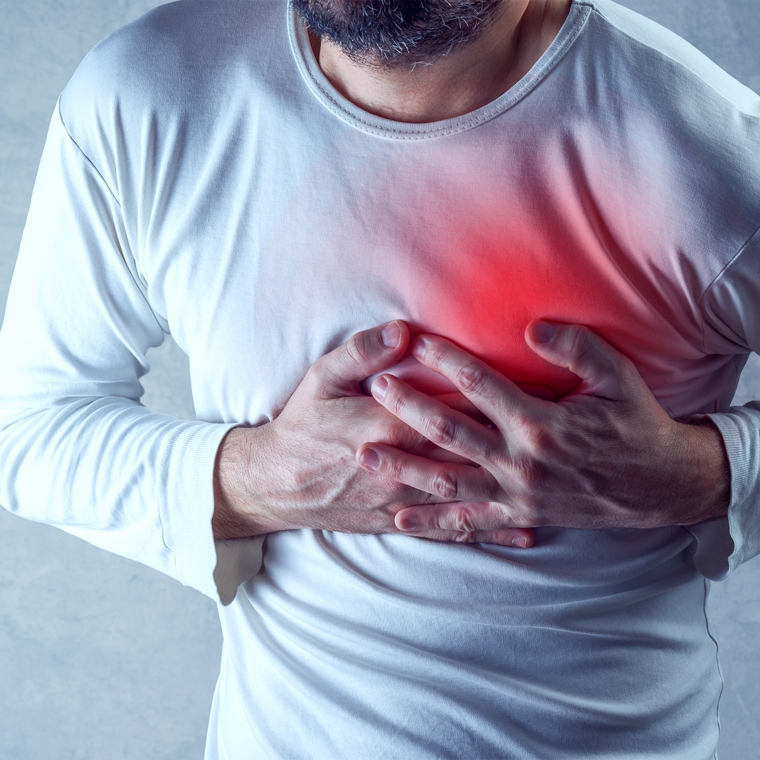 bigstock-Severe-Heartache-Man-Sufferin-115560317.jpg