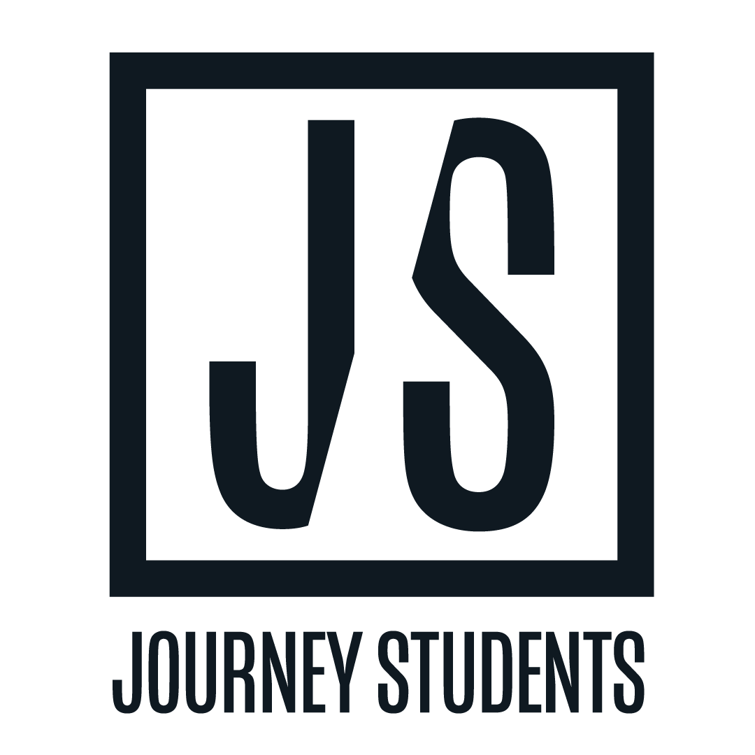 JourneyStudentsLogo2018_Main_BW.png