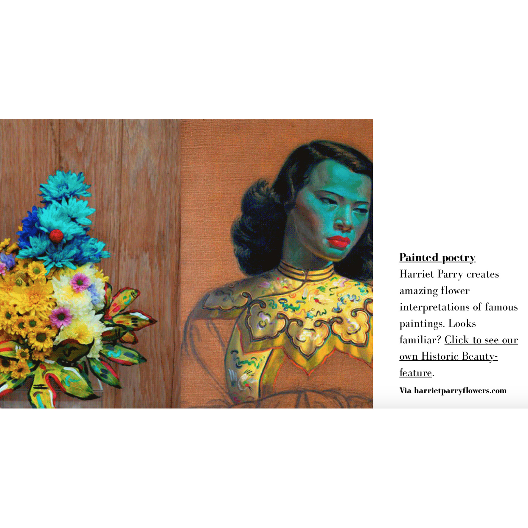 green gallery issue 14-harriet parry feature.jpg