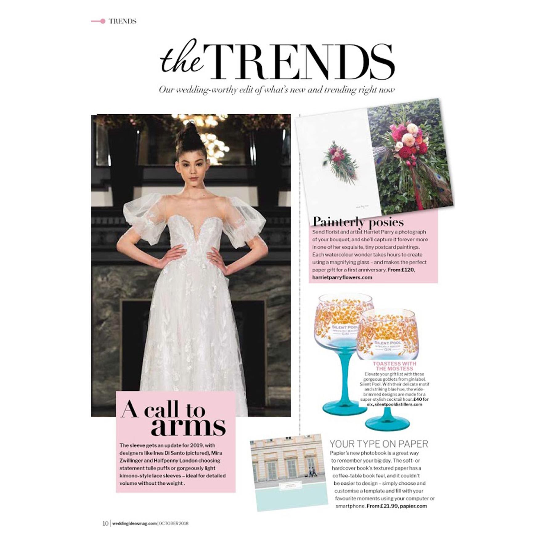 wedding ideas magazine November 2018-harriet parry flowers feature.jpg