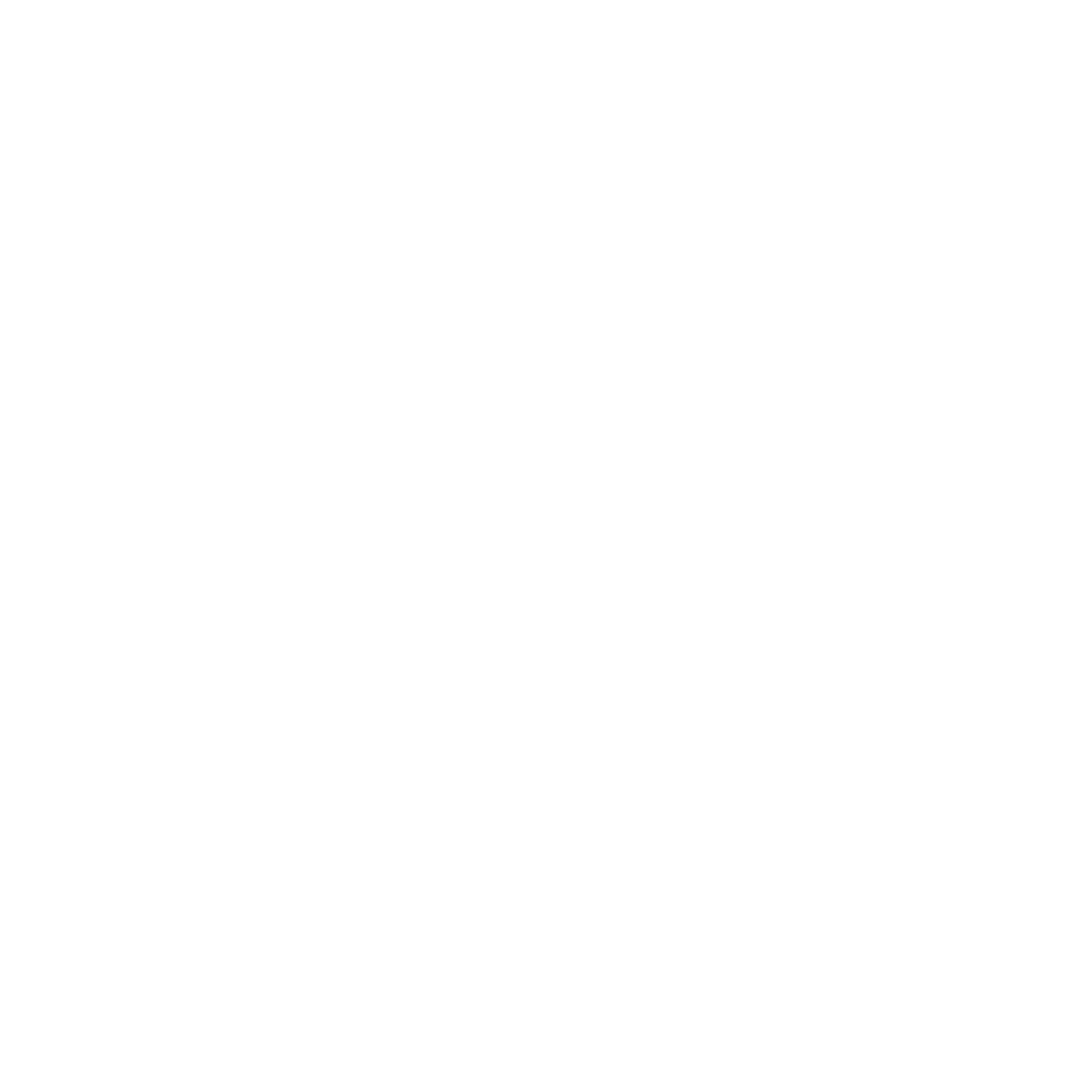 CEOwhitelogo.png