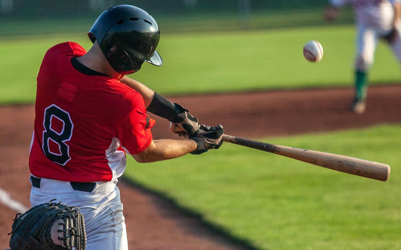 FYT_Baseball.jpg