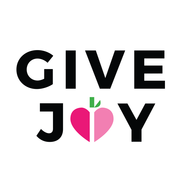 GiveJoy-stacked-CMYK.png