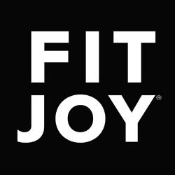 FitJoy Logo.jpg