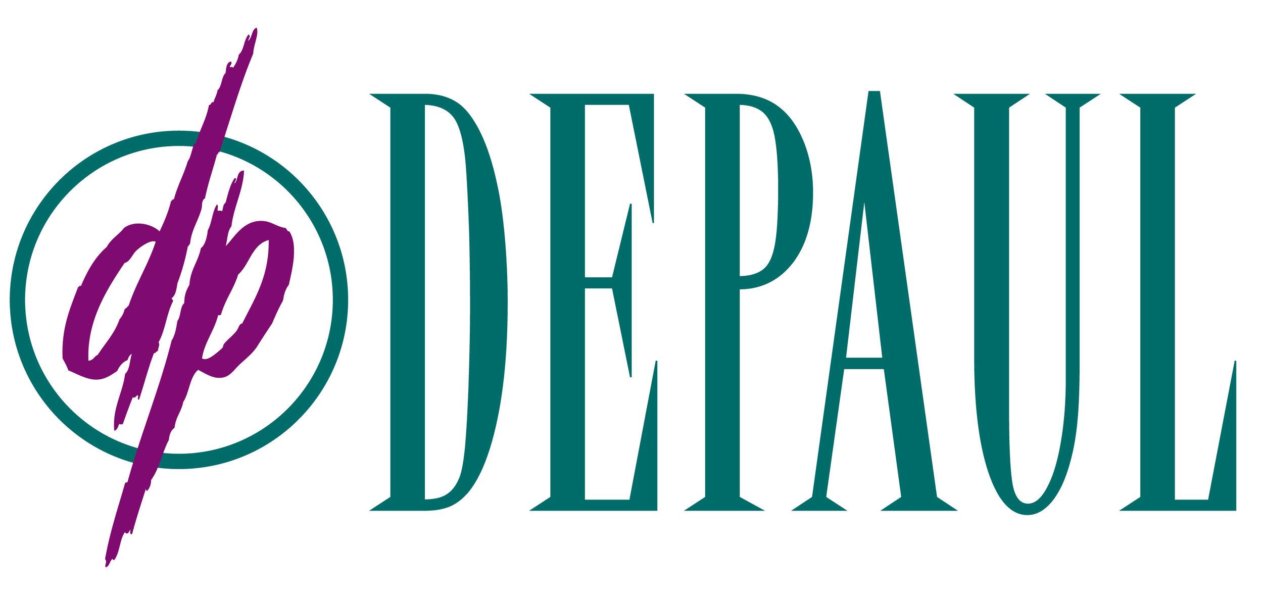 DePaul-Logo-249-329.jpg