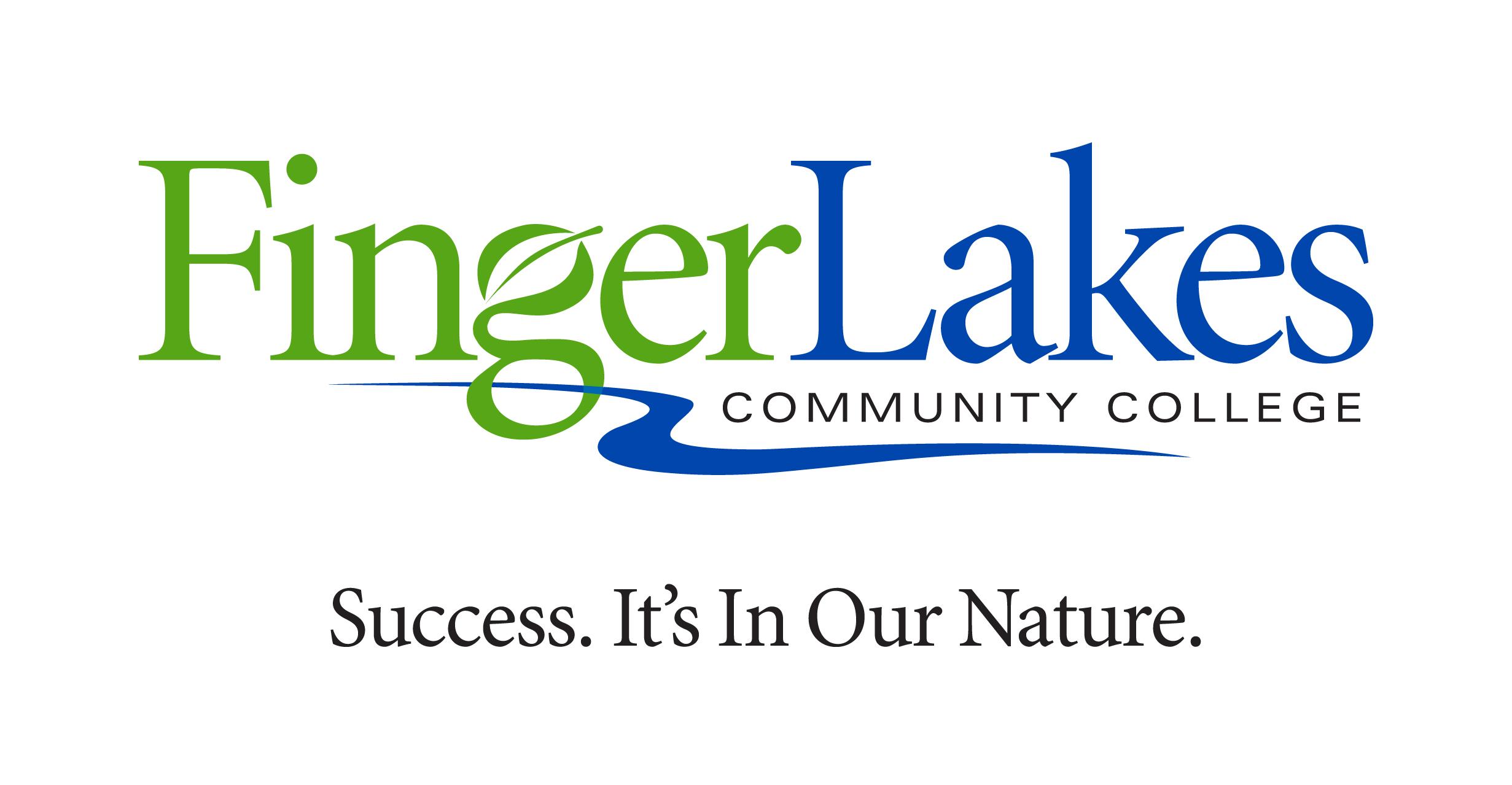 FLCC-logo.jpg