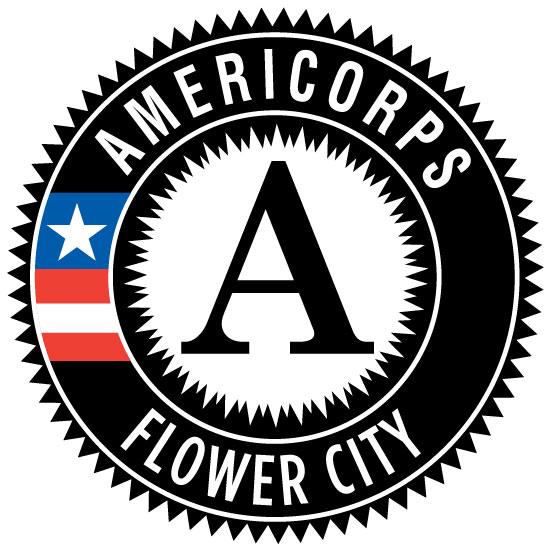 flowercityamericorps.png