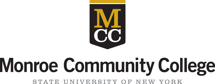 MCC_logo_center_color_rgb.png