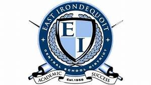 East Irond Logo.jpg