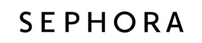 Sephora-Retailer.jpg
