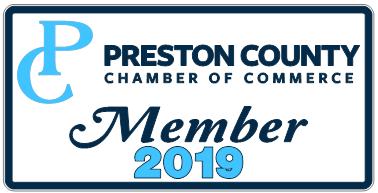 2019 Virtual Member Sticker.png