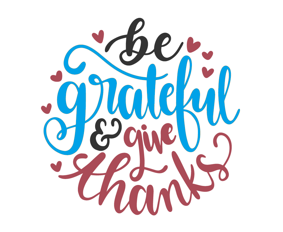 Free-SVG-file-Be-grateful-and-give-thanks-0029.png