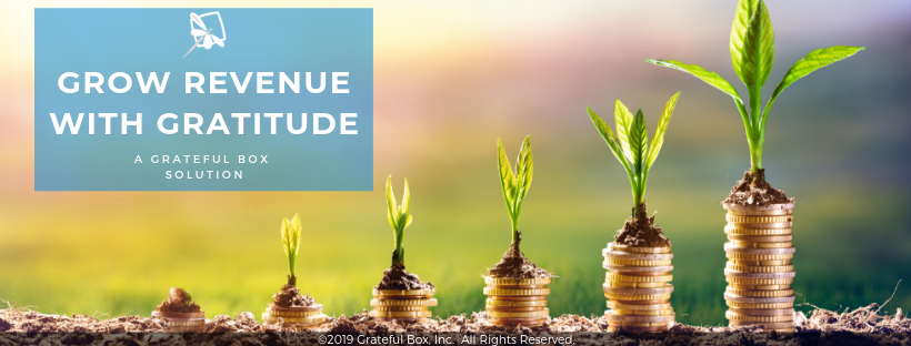 Grow revenue with gratitude facebook banner (1).png