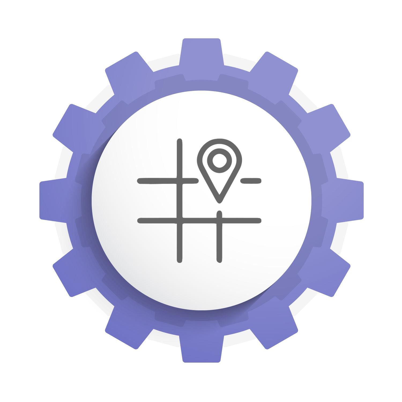 AUTONOMOUS-DRIVE-SYSTEMS.jpg