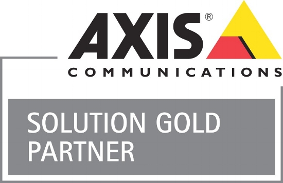 axis-gold-solution.jpg