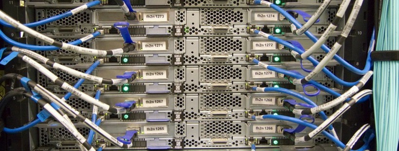 Data Cabling Banner.png