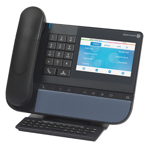 alcatel phone.png