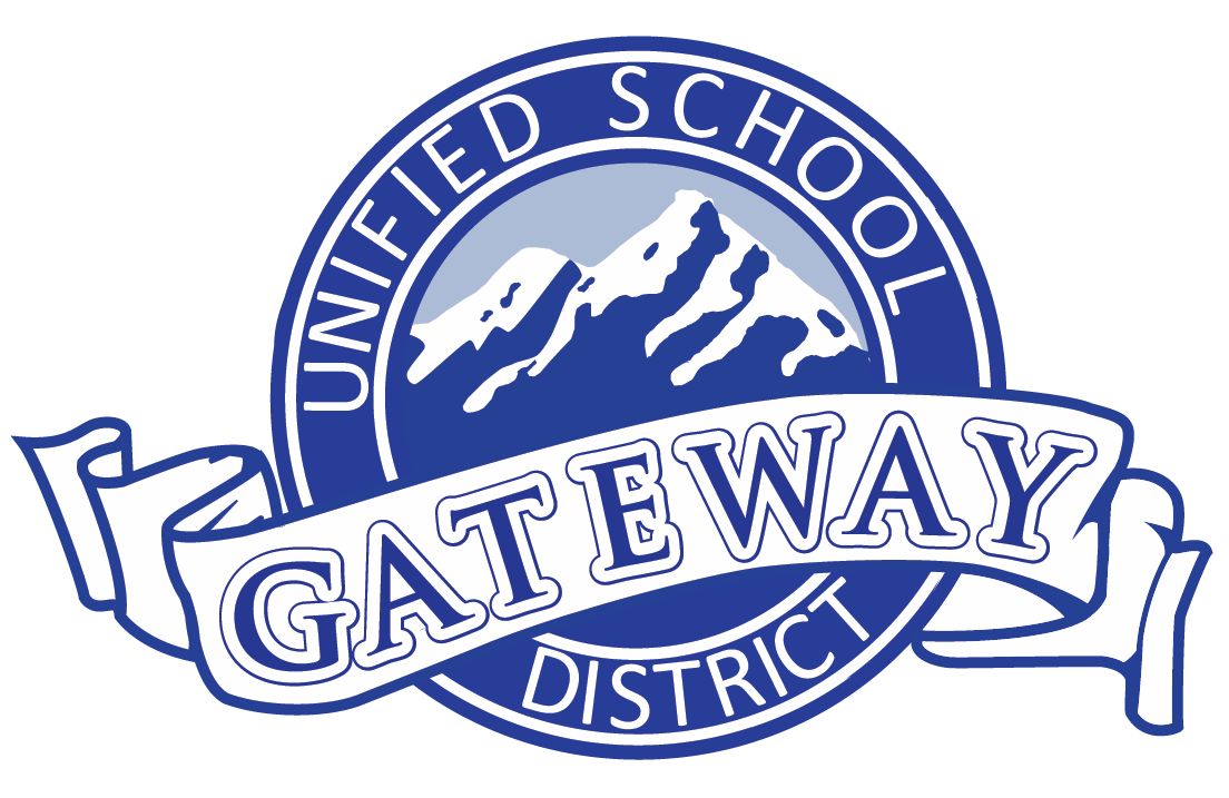 gateway logo trans.png