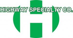 Highway Specialty.jpg