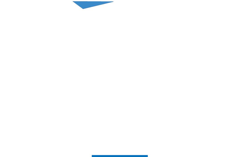 CSCSB-Logo.jpg