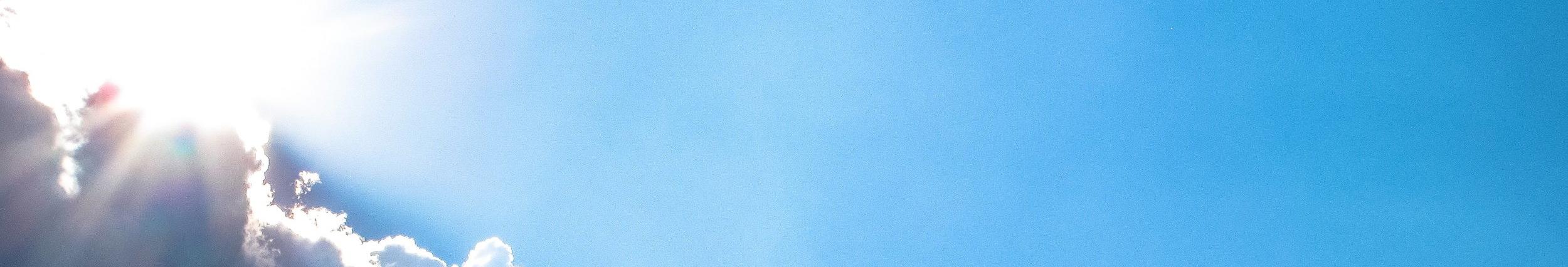 blue-clouds-nature-97558.jpg