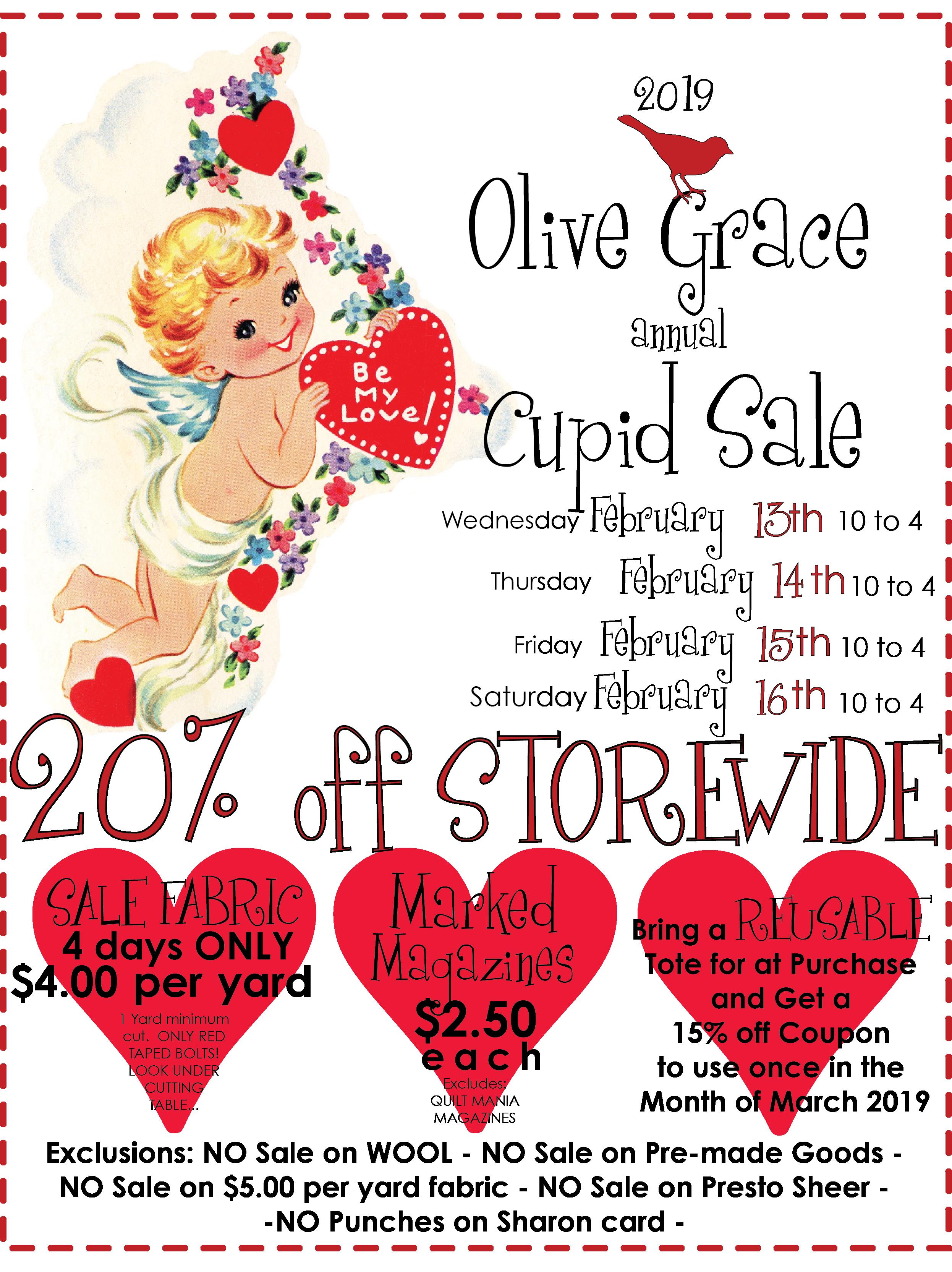 Cupid Sale 2019.png
