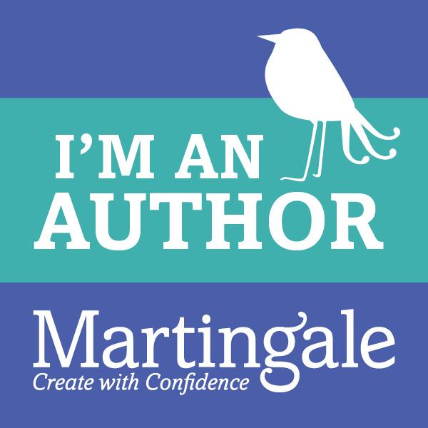 Martingale I'm An Author Badge_WEB.jpg