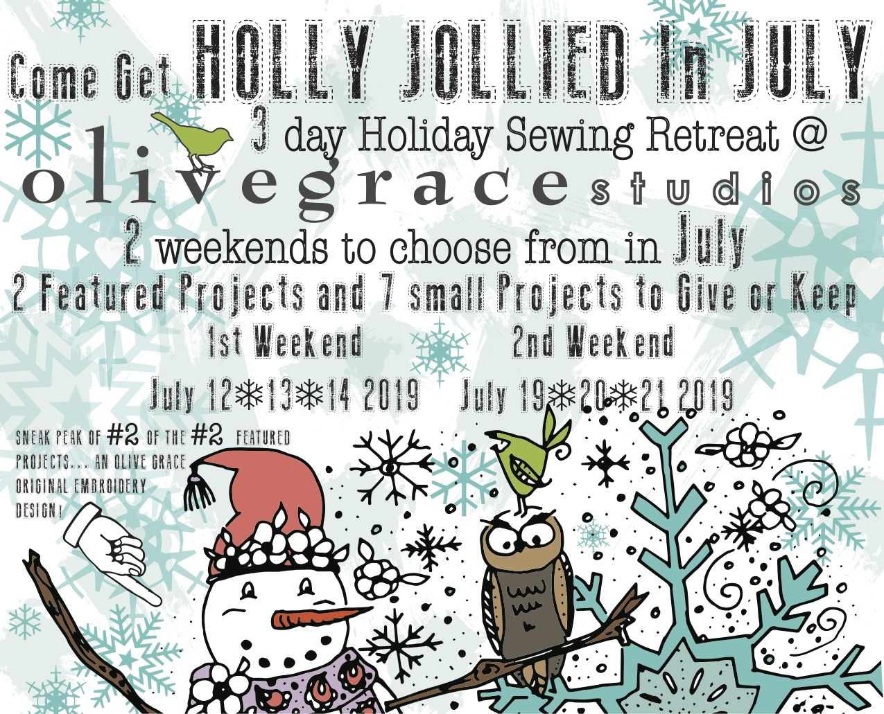 Holly Jollied Save the Dates.jpg