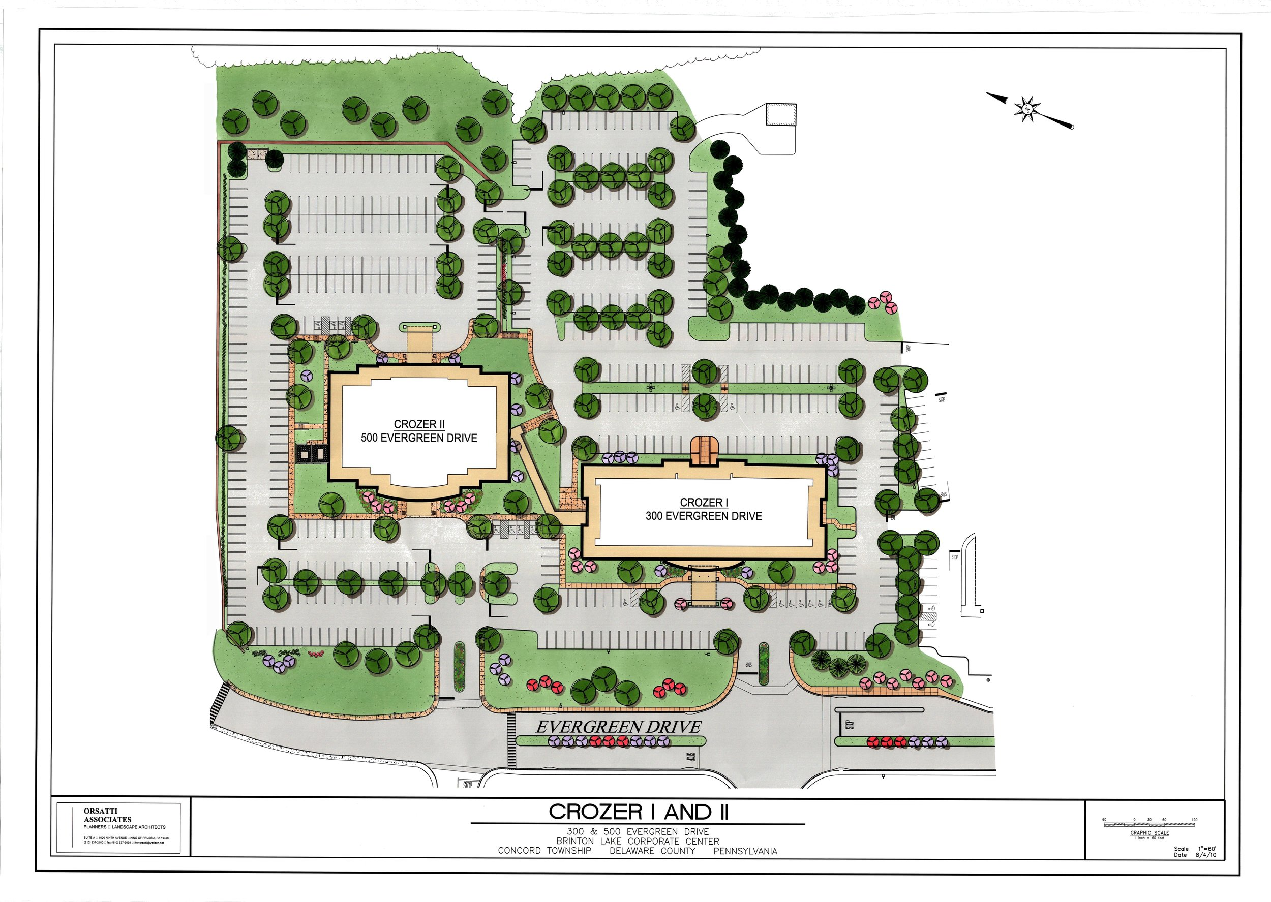 CROZER I AND II SITE RENDERING 8-10-10.jpg