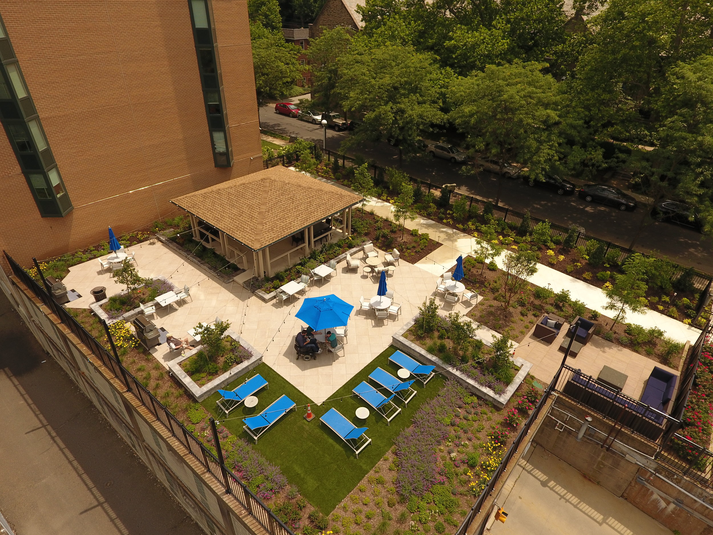 Hill House Drone Image.JPG