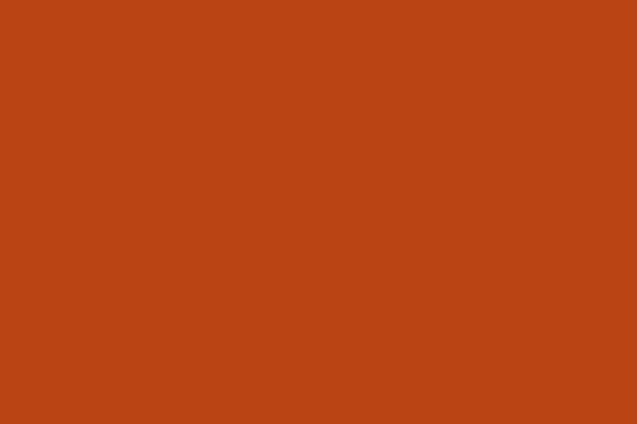 orange fill.jpg