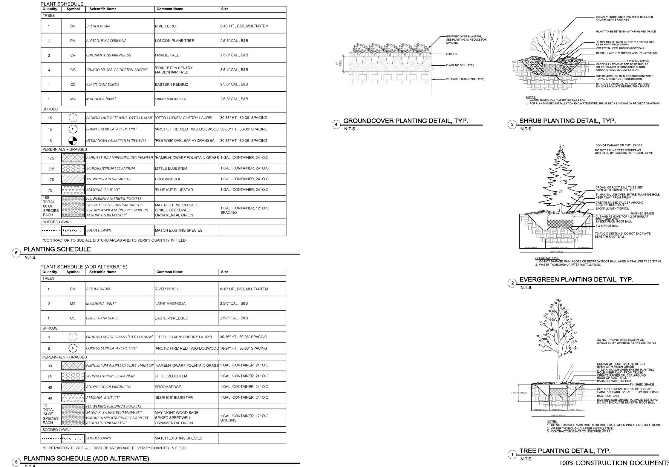 10-VALLEY-STEAM-PKWY-SET-100CDS-20171228_Page_9.jpg