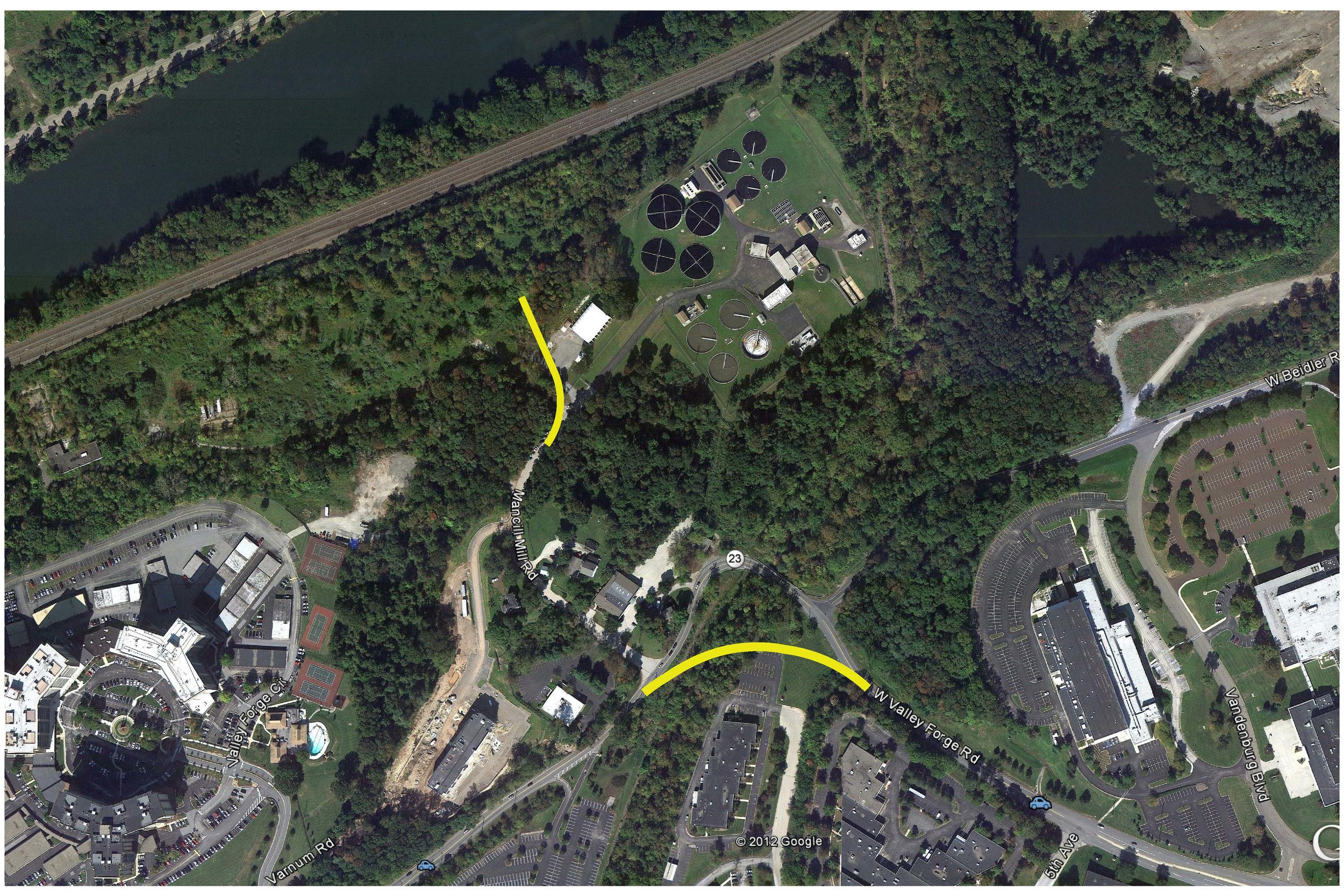 7-26-12_Mancill_Mill_Road_Aerial_Exhibit.jpg