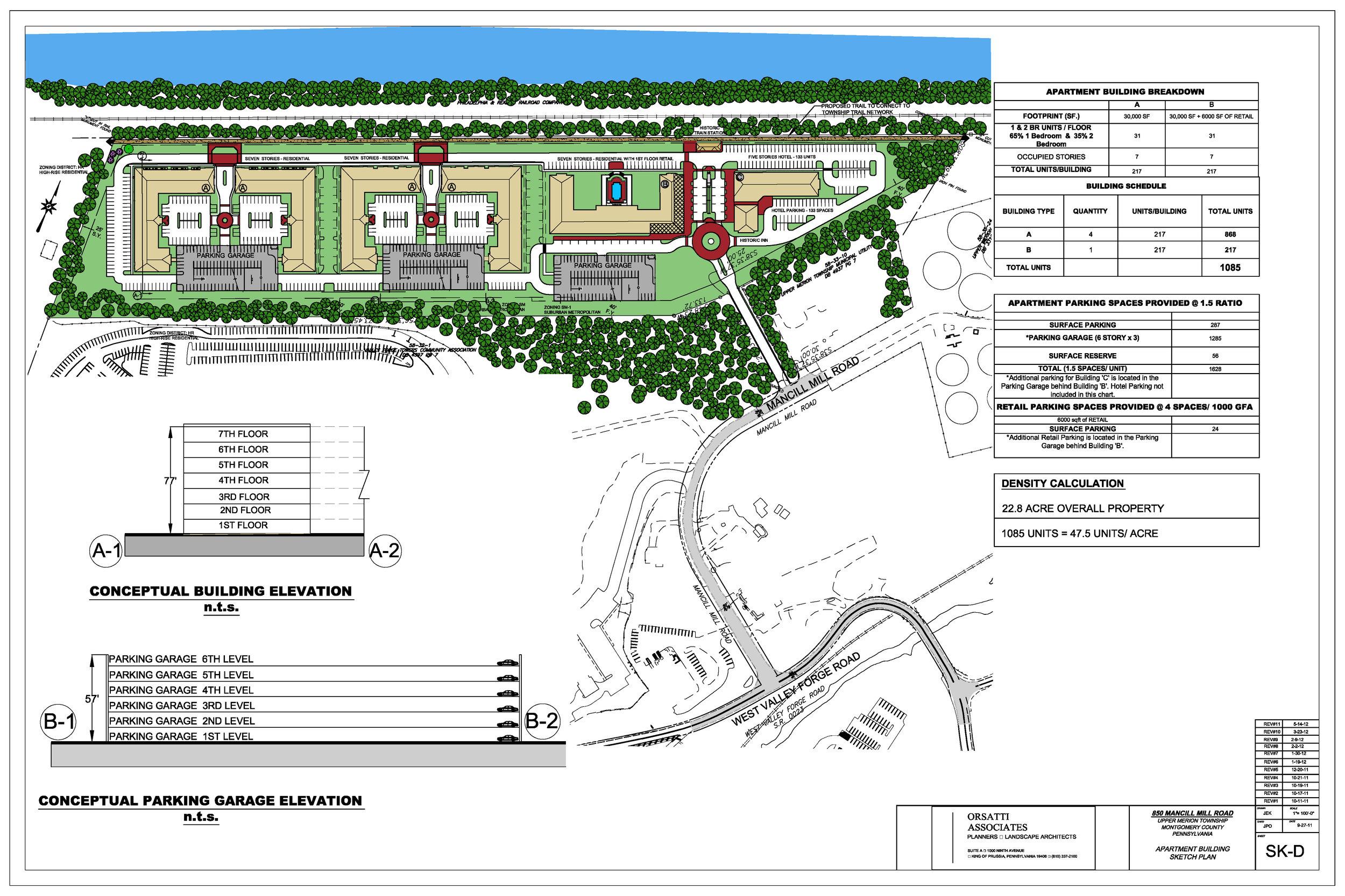 REV #11 Orsatti - Mancil Mill Sketch Plan 5-14-12 SK-d.jpg