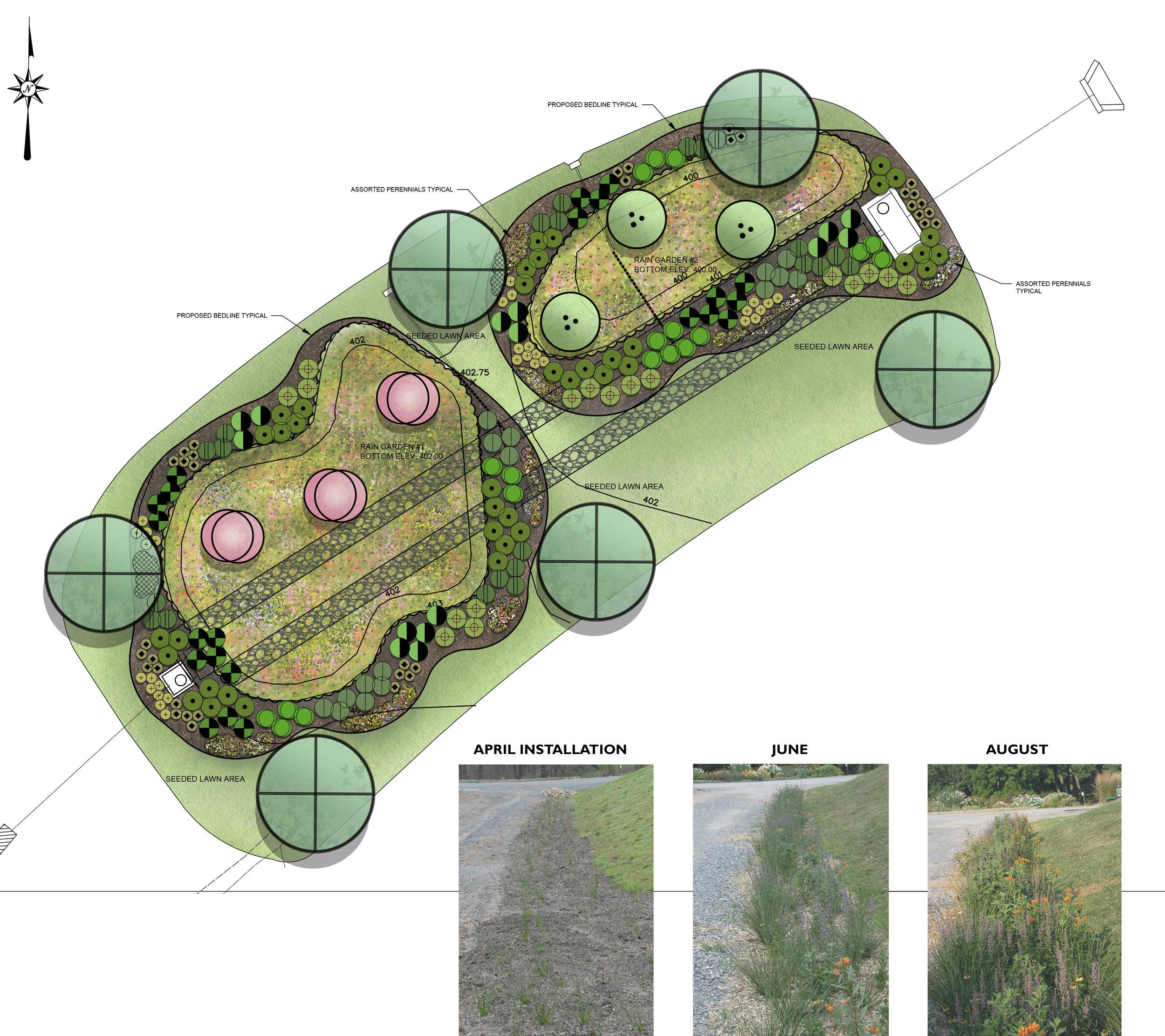 6-24-15_Illustrative_Landscape_Plan_ILP-1.jpg