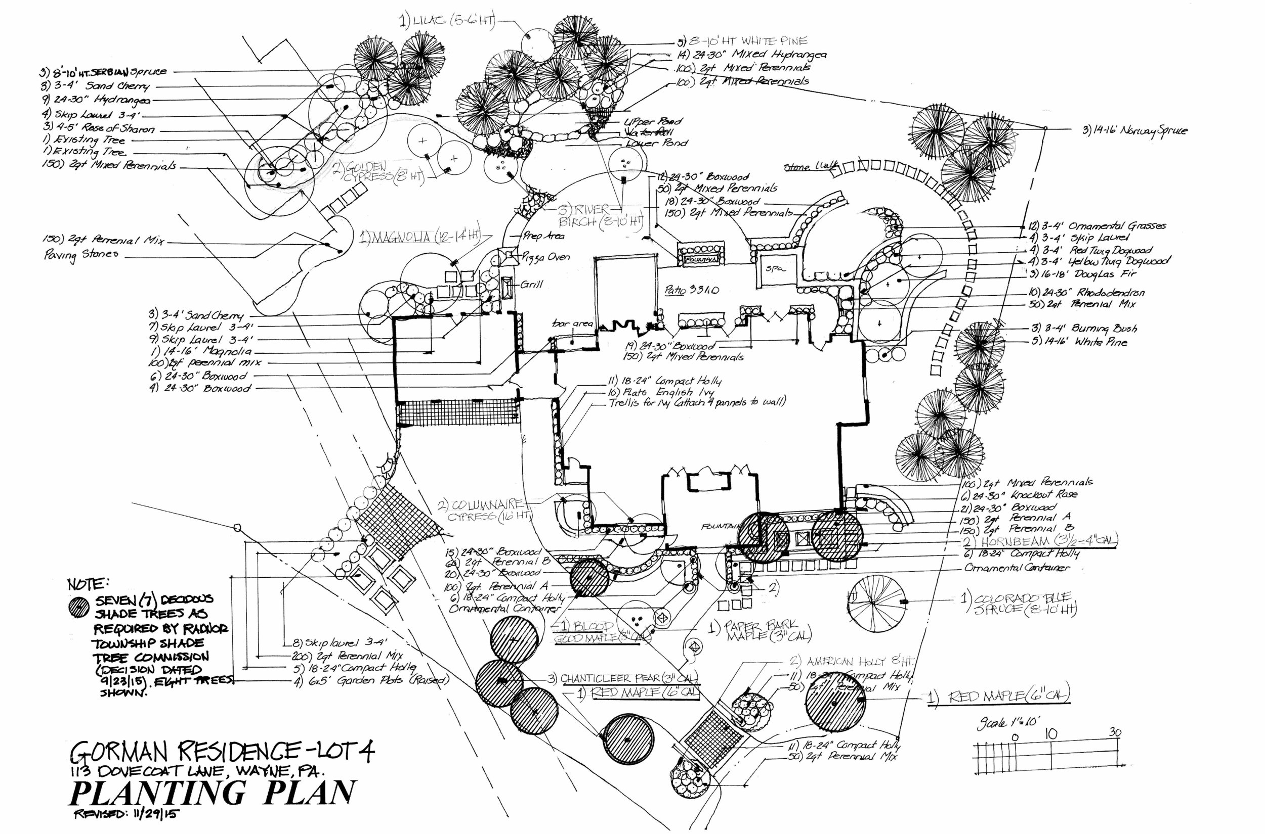 11-19-15 Revised Planting Plan.jpg