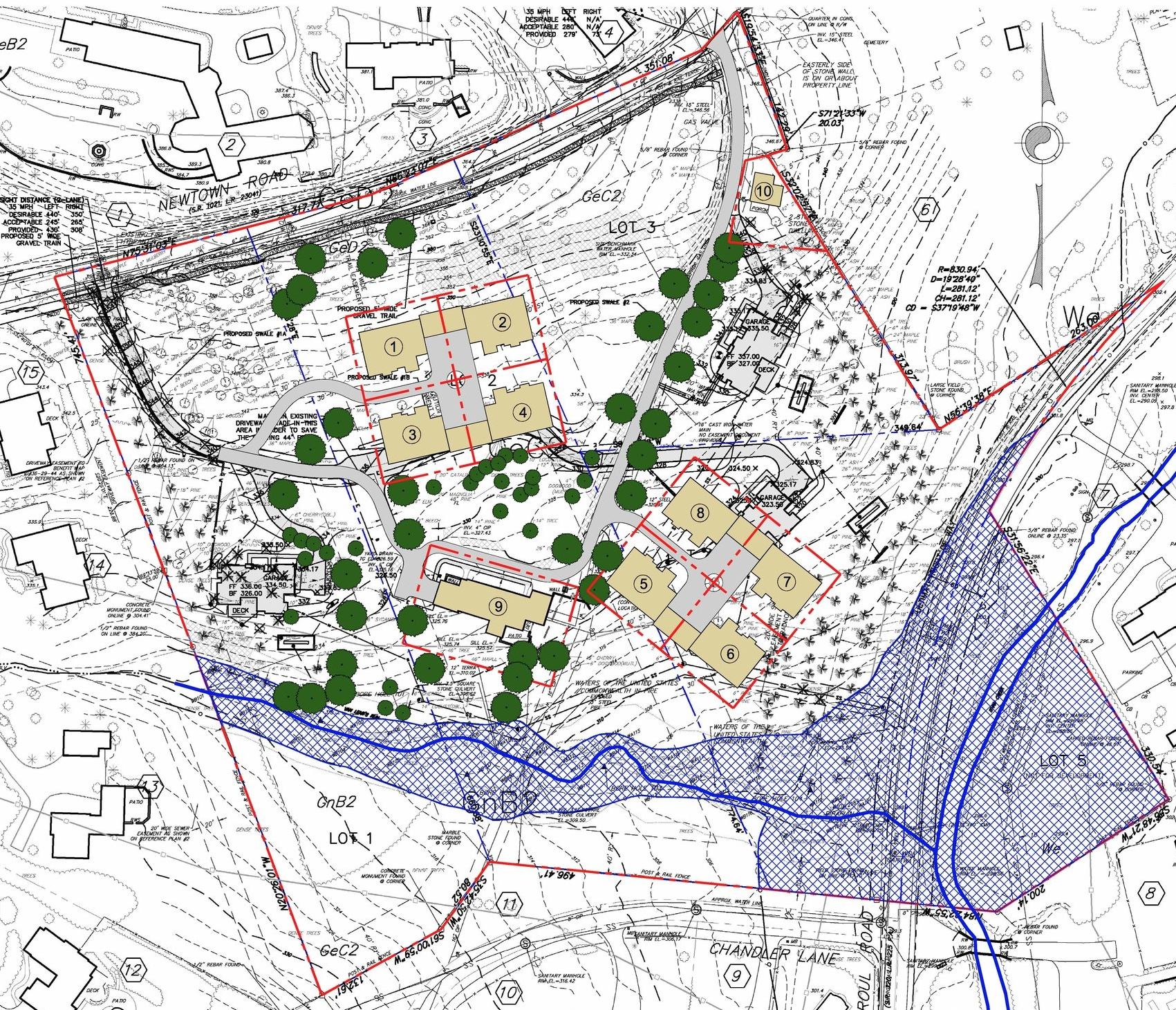 REV#1_3-19-12_Cluster_Development_Sketch_Plan_SK-1_30x42.jpg