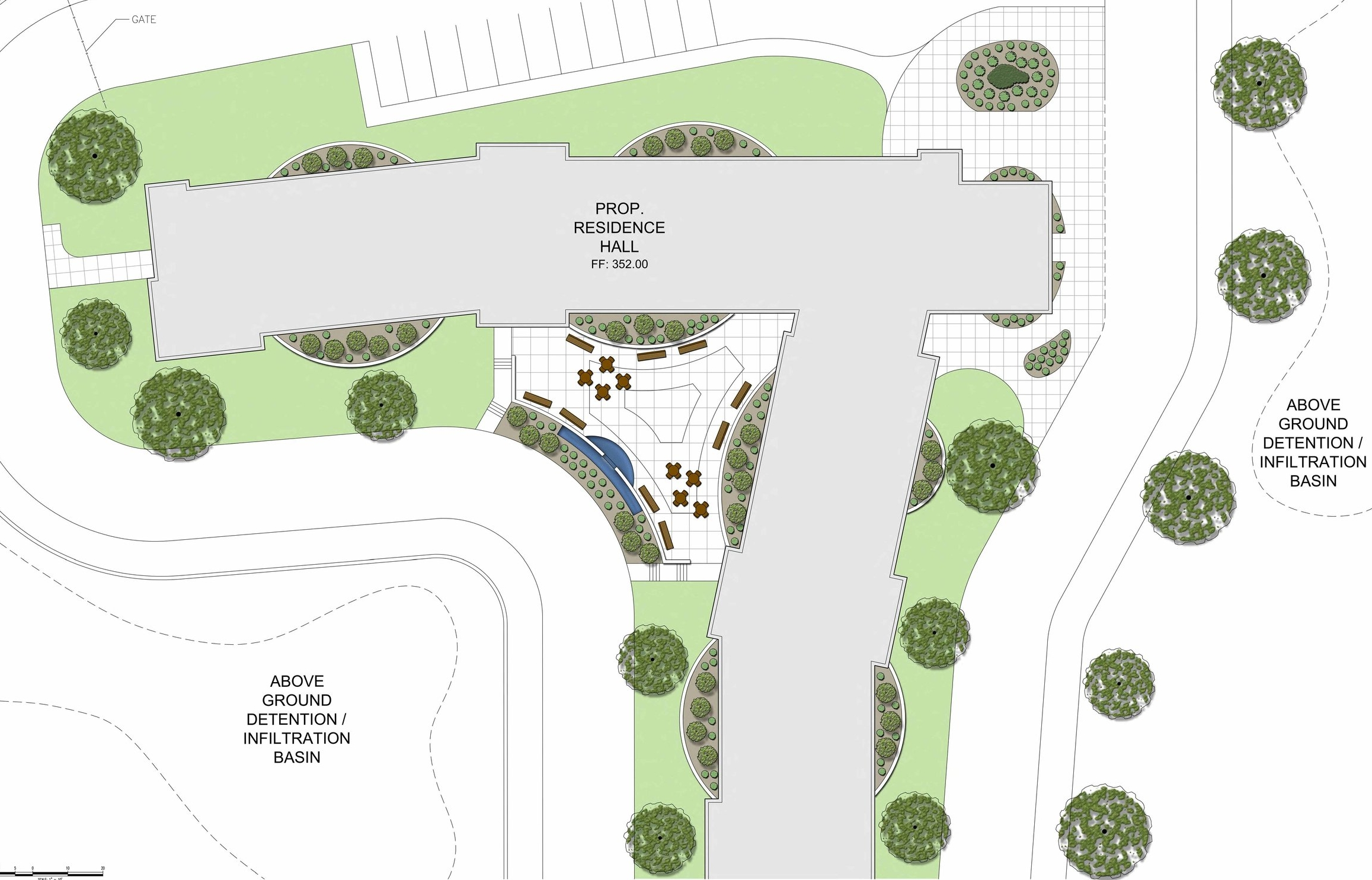 Residence Hall Concept Plan SK-1.jpg