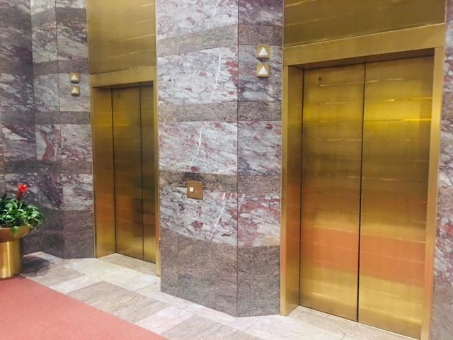 OUR WORK-Elevators PIC.jpg