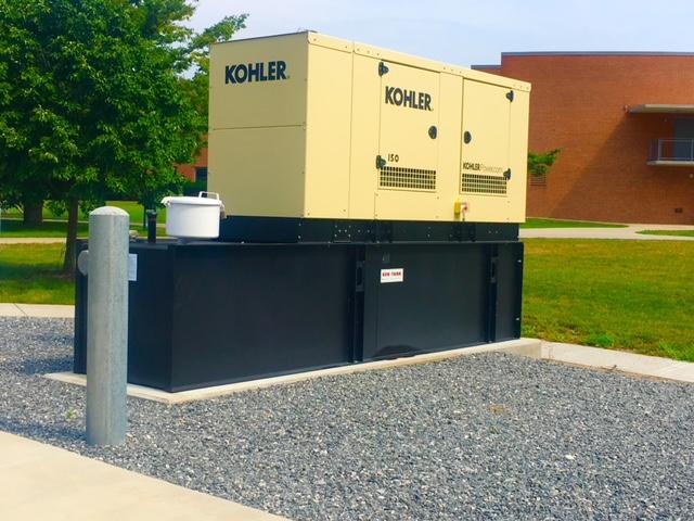 Our Work- Electrical & Generators PIC.jpg