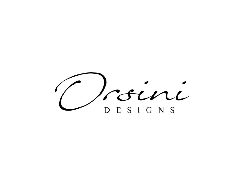orsini-designs_large logo.jpg