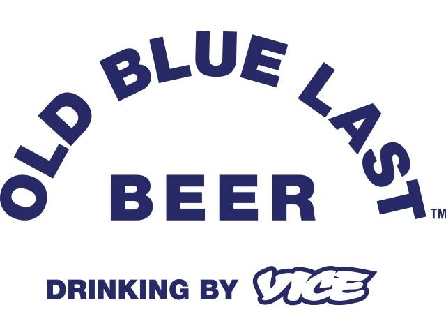 Drinking-By-Vice-Logo-.jpg