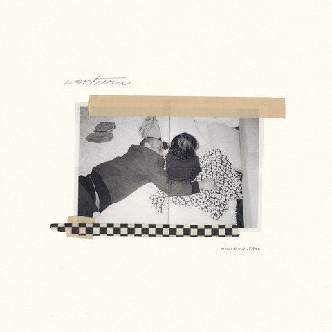 Anderson .Paak  has dropped his latest album with  Ventura . This 11-track project contains features by  André 3000 ,  Nate Dogg ,  Smokey Robinson  and more. You can check it out below and pick up your copy on  iTunes .