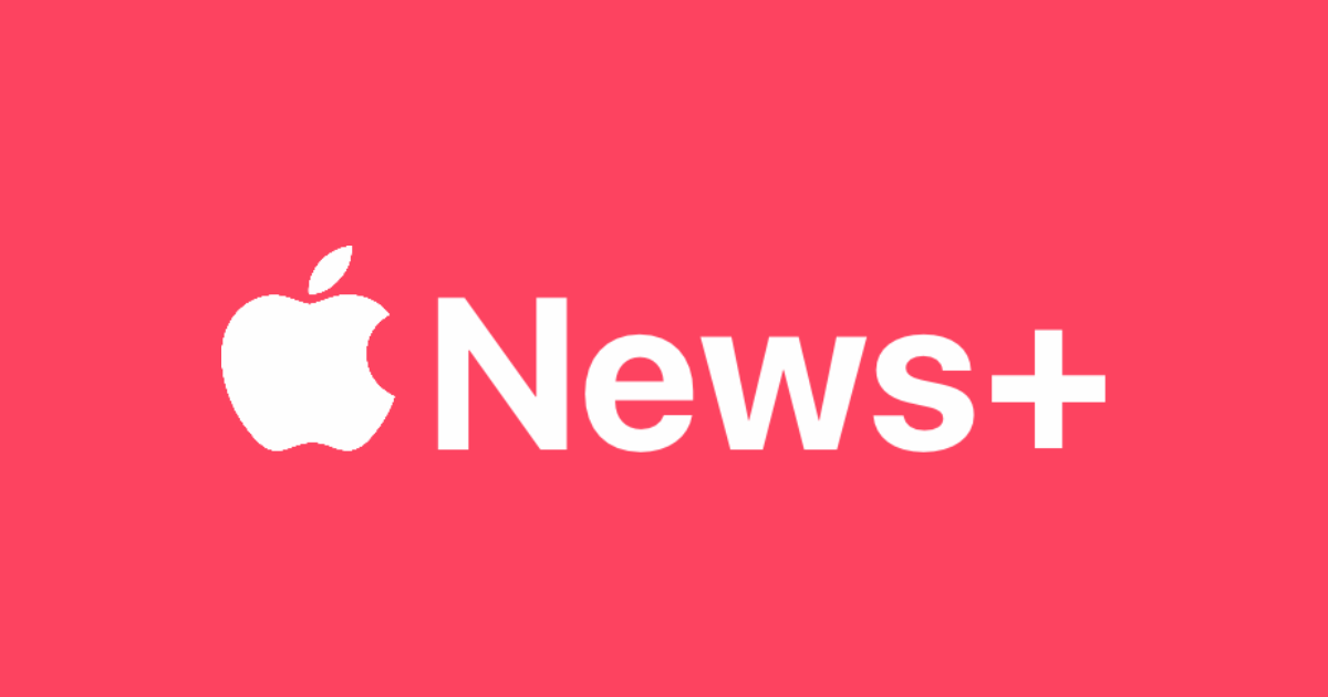 workfeatured-apple-news-text-logo.png