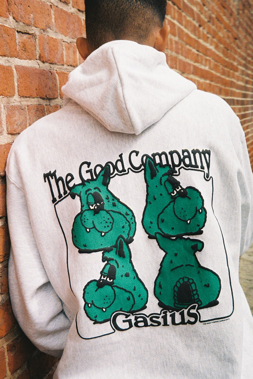 https___hypebeast.com_image_2019_04_the-good-company-gasius-russell-maurice-spring-summer-2019-collaboration-collection-4.jpg