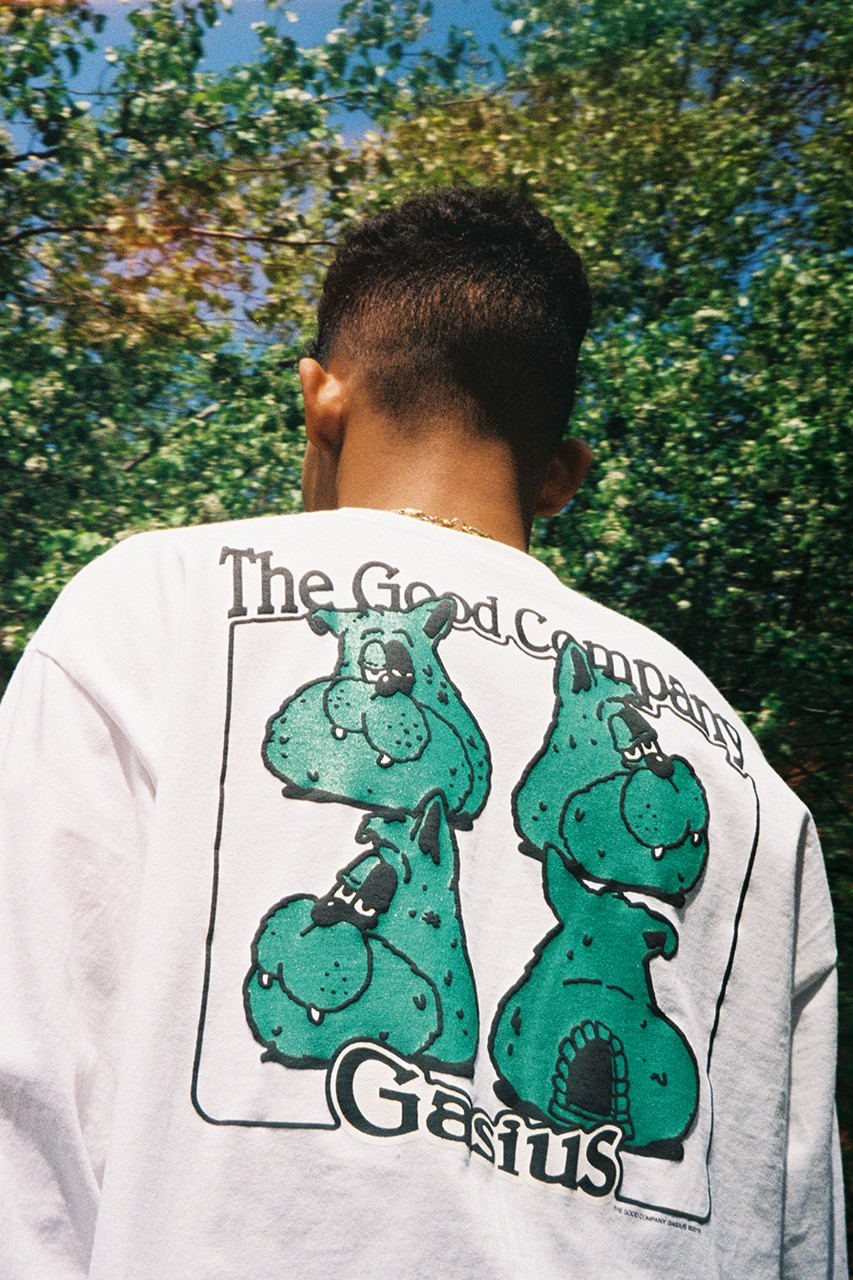 https___hypebeast.com_image_2019_04_the-good-company-gasius-russell-maurice-spring-summer-2019-collaboration-collection-2.jpg