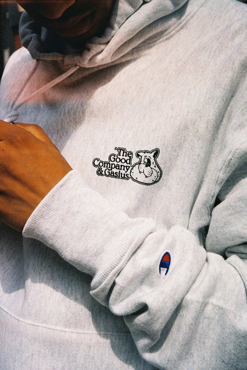 https___hypebeast.com_image_2019_04_the-good-company-gasius-russell-maurice-spring-summer-2019-collaboration-collection-3.jpg